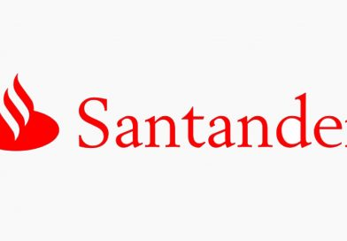 Precio Objetivo del Santander