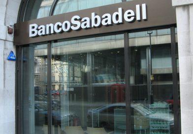 Precio Objetivo de Sabadell