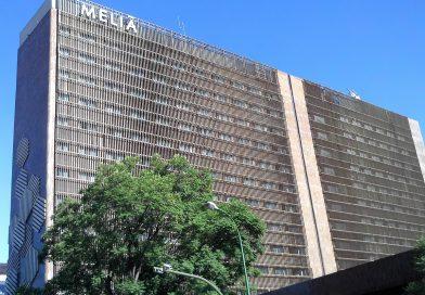 Precio Objetivo de Meliá