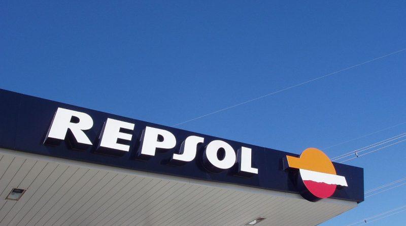 Precio-objetivo-Repsol