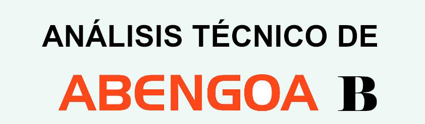 enlace-análisis-técnico-abengoaB