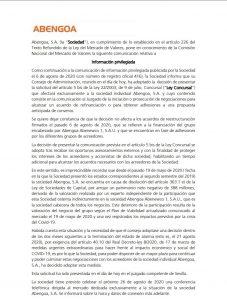 hr-abengoa-preconcurso-2020